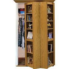 best 25 bookcase door ideas on pinterest hidden doors hidden