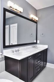long bathroom sink with two faucets 1984 best bathroom vanities images on pinterest architecture
