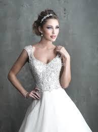 selfridges wedding dresses designer wedding dresses selfridges formal knee length dress