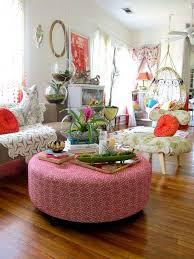 Boho Bedroom Inspiration Living Room Elegant Bohemian Living Room Inspiration With Brown