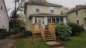 Lakewood Nj Map Home For Sale At 120 Carey Street In Lakewood Nj For 369 900
