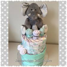 8 best nappy cake images on pinterest baby shower gifts baby