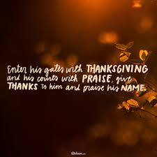 thanksgiving prayer for all the blessings a prayer for thanksgiving day your daily prayer november 24