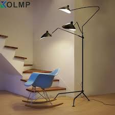 Standing Light Fixture 745 Best Floor Lamps Images On Pinterest Floor Lamps The