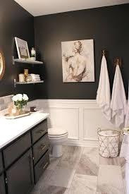 wall decor ideas for bathrooms bathroom wall alluring bathroom wall decor artistic decoration ideas