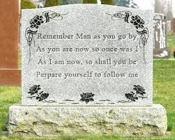 headstone maker gravestone template headstone inscription gravestone template