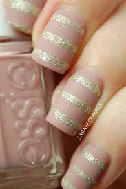 18 best uñas images on pinterest enamels make up and acrylic nails