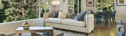 chic home interiors chic home interiors home stagers in oakland ca us 94610 houzz