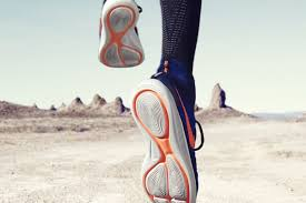 running shoes do running shoes actually a difference