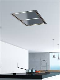 kitchen island extractor fan kitchen marvelous range exhaust vent cover 30 inch island range