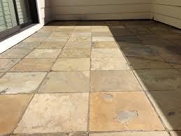Outdoor Slate Patio Wonderful Design For Outdoor Slate Tile Ideas Slate Tile Patio