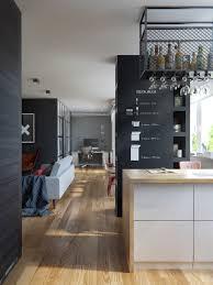 open plan flooring home designs underbed storage eclectic single bedroom apartment
