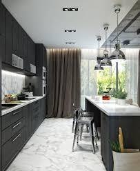 Kitchen Garden Window Kitchen Room Ikea Platform Bed Gray Sofa Glass Block Windows