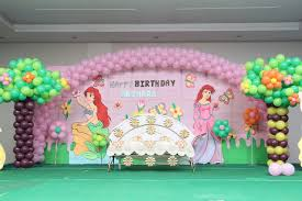 Birthday Decoration In Home Decor Party Decorators Nice Home Design Creative And Party