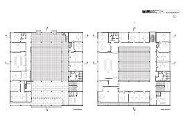 ad classics casa del fascio giuseppe terragni architecture