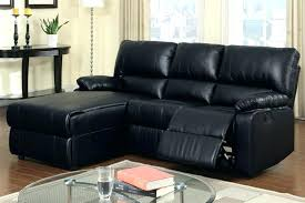 Simmons Sectional Sofas Simmons Bonded Leather Sofas Bonded Leather Sofa And Can You