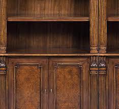 Bookshelf Speaker Shelves Bookcase High End Shelf Brackets How To Build Diy Built In
