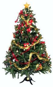 christmas accessories christmas tree jpg