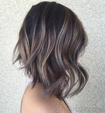 hairstyles blonde brown marvelous balayage hair color ideas with blonde brown and caramel