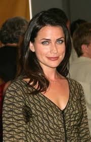 rena sofer hairstyles image result for rena sofer bae 3 pinterest bae