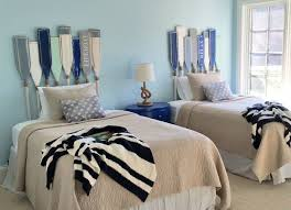 908 best beach bedroom ideas images on pinterest beach bedrooms