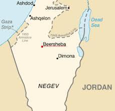 sheva israel map sheva israel map
