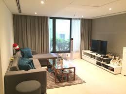 beautiful apartment bedroom apartments luxury one bedroom