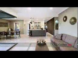 gj gardner homes townsville element series 15 sec youtube