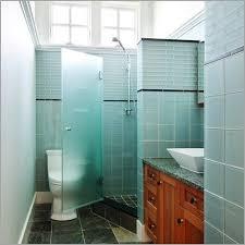 Ny Shower Door Ny Shower Doors A Guide On Temper Glass Pany New York Tempered