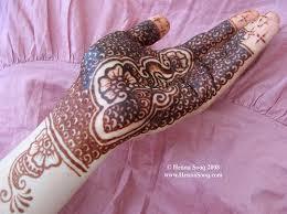 animal tattoo henna design sketches ideas women and men henna