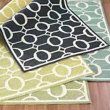 outdoor rugs at home depot outdoor rugs vethelp us