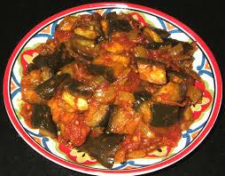 ma cuisine indienne aubergines à l indienne ma cuisine santé
