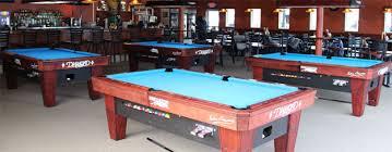 pool tables for sale in michigan jts billiard bar billiards