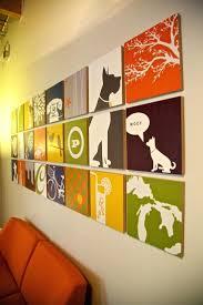 kids bathroom wall stickers hondaherreros com full size of bathroom 11 popular item law office decorations wall art