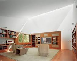 House Design New York Compact House Design U2013 Nature Inspired New York Nook