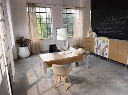 L Shaped Office Table Tao Executive L Shaped Office Desk Tao Collection By Sinetica