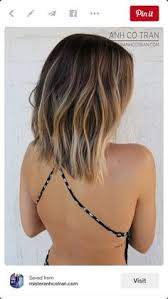 the blonde short hair woman on beverly hills housewives balayage hair color on short hair hair pinterest salons