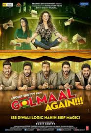 golmaal again hindi full movie download hd 720p filmywap