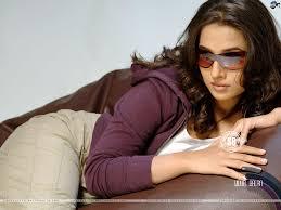 lucy pinder sexy hot new wallpaper vidya balan indian actress vidya balan wallpaper