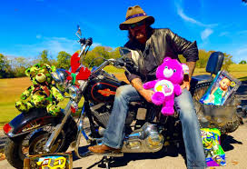 halloween city clarksville tn billy ray cyrus to perform during eagle toy run in clarksville