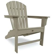 Adirondack Chair With Ottoman Furniture Folding Chairs Costco Inspirational Ottomans Lowes