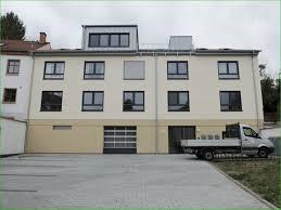 Wohnung Immobilien 4 Zimmer Wohnungen Zum Verkauf Mainz Bingen Mapio Net