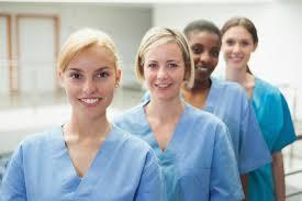 uab of nursing dress code home book source guide