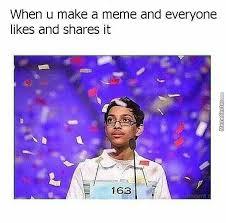 Spicy Memes - eat spicy memes like a boss by watermelonhero meme center