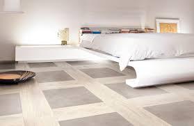 Floor Porcelain Tiles Indoor Tile Floor Porcelain Stoneware Polished Fusion