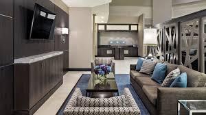home expo design center atlanta hotel near suntrust park sheraton suites galleria atlanta