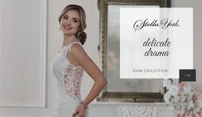 wedding dress johannesburg designer wedding dresses gorgeous dresses timeless bridal couture
