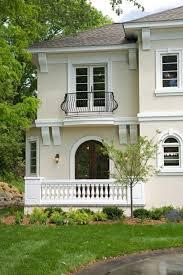 por que casas modulares madrid se considera infravalorado mejores 20 imágenes de exterior color en arquitetura