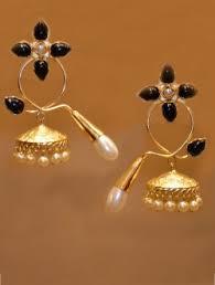 buy jhumka earrings online wholesale jhumka earrings buy jhumka earrings online