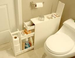Small Bathroom Ideas Diy 8 Best Diy Small Bathroom Storage Ideas That Will You Away